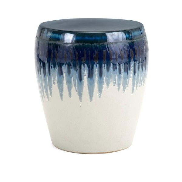 17 best ideas about ceramic garden stools on pinterest
