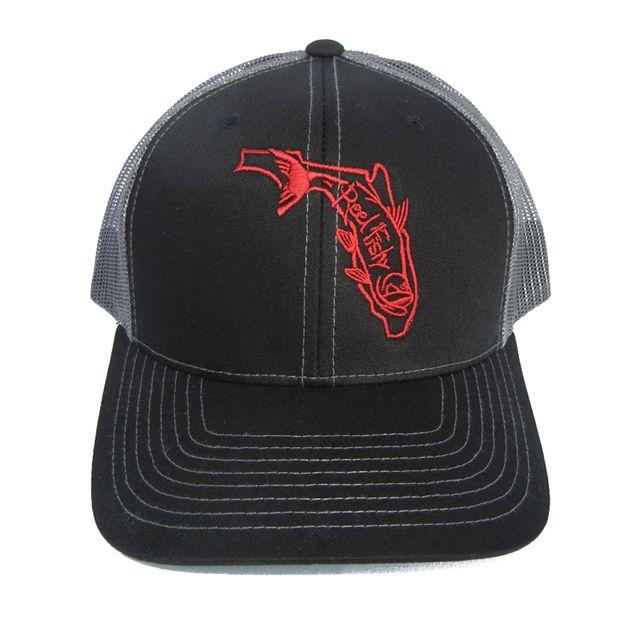 61 Best Tarpon Fishing Reel Fishy Logo Hats Images On