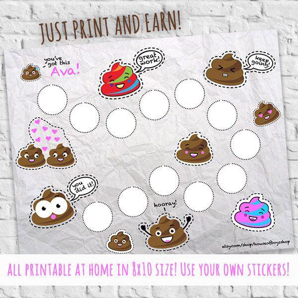 The 25+ best Emoji chart ideas on Pinterest Check emoji - free printable reward charts for teachers