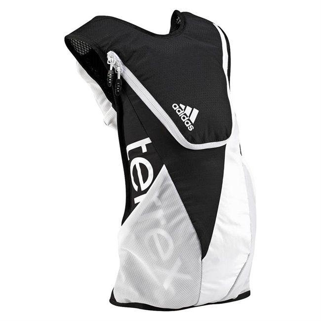 #adidas #TERREX #SPEED BP #Men #outdoor #backpack   E-shop www.crish.cz