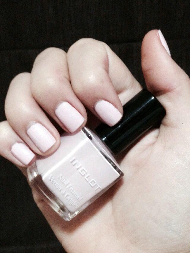 Pin de Naidelyn V en Diseño de uñas. | Manicura de uñas, Arte para uñas cortas, Uñas cortas