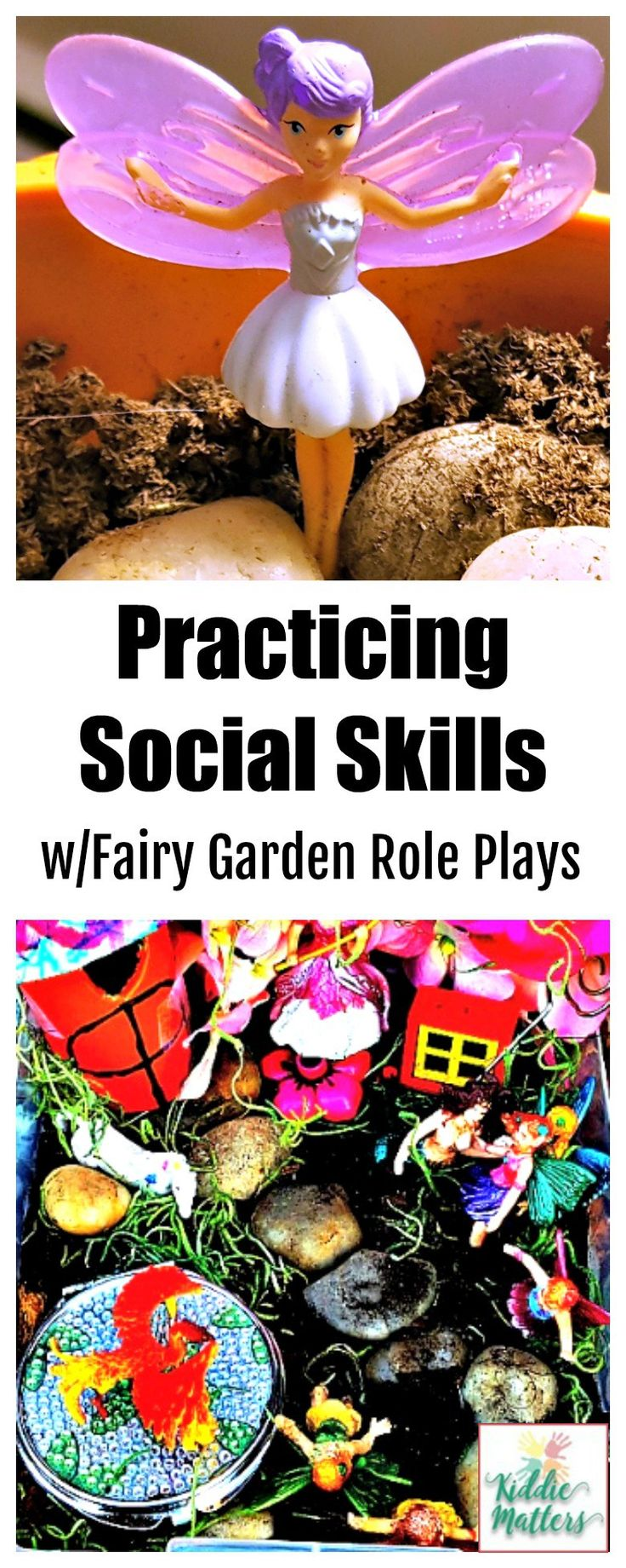 How to Help Adults Learn Social Skills | Our Everyday Life