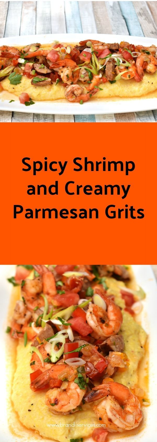 Best 25+ Shrimp n grits ideas on Pinterest | Shrimp grits ...
