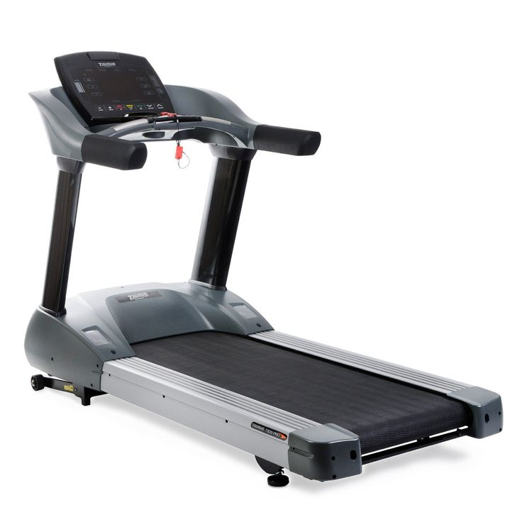 Taurus Commercial Treadmill 10.5Pro - Commercial Treadmills - Treadmills - Cardio at Powerhouse Fitness