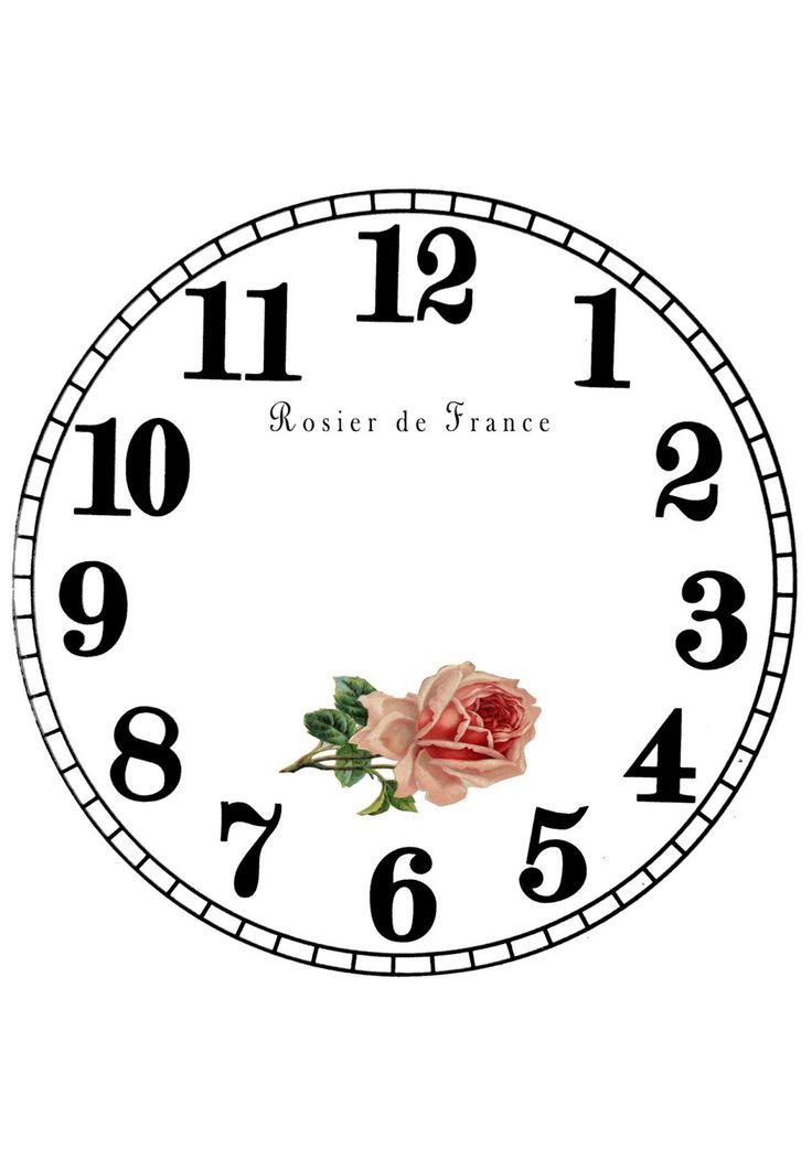 Best Reloj Images On   Clocks Vinyls And Clock Faces