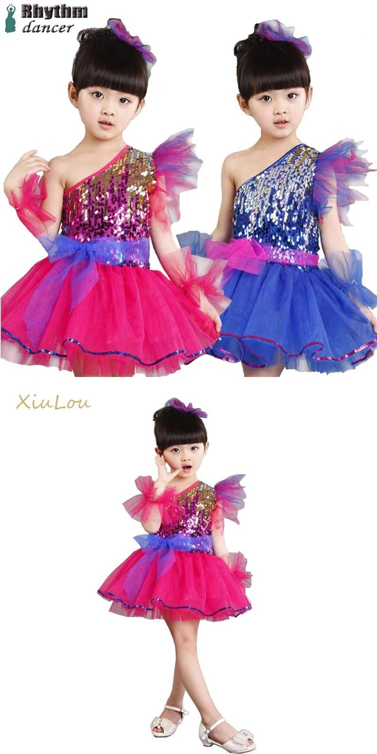 51 best Stage & Dance Wear images on Pinterest   Dance costumes ...