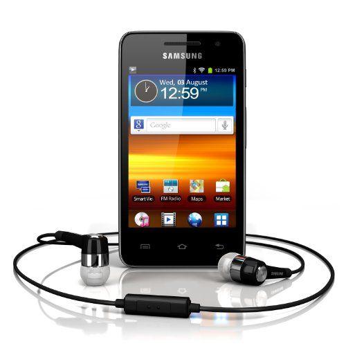 Samsung 3.6-Inch Galaxy Player (Discontinued by Manufacturer) Samsung http://www.amazon.com/dp/B007M6EYU2/ref=cm_sw_r_pi_dp_qhMcvb0Q9KWYF