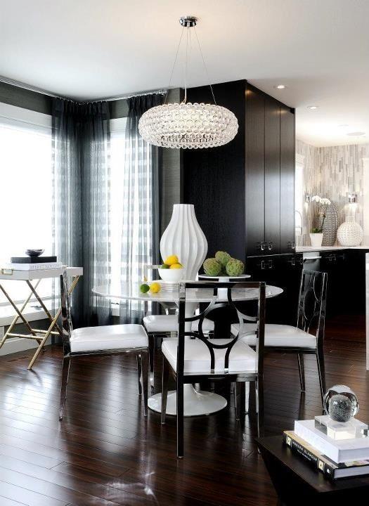 Nice Atmosphere Interior Design Atmosphere Interior Design