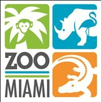 Association of Zoos and Aquariums | Zoo logo, Zoo project ...