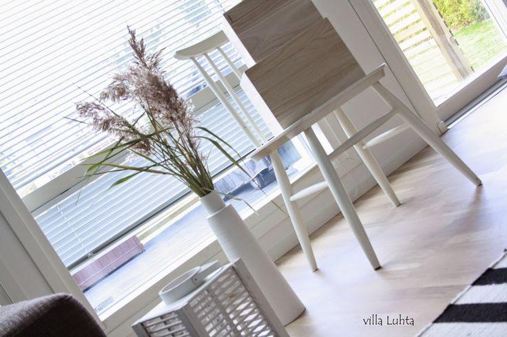 villa Luhta