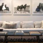 nice Art Above Couch , Inspirational Art Above Cou…