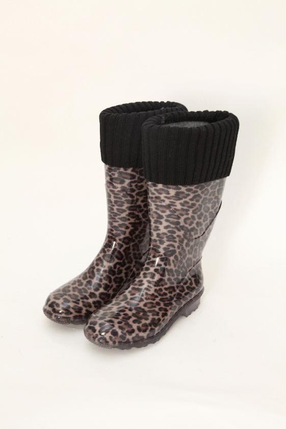 Fonnesberg boots