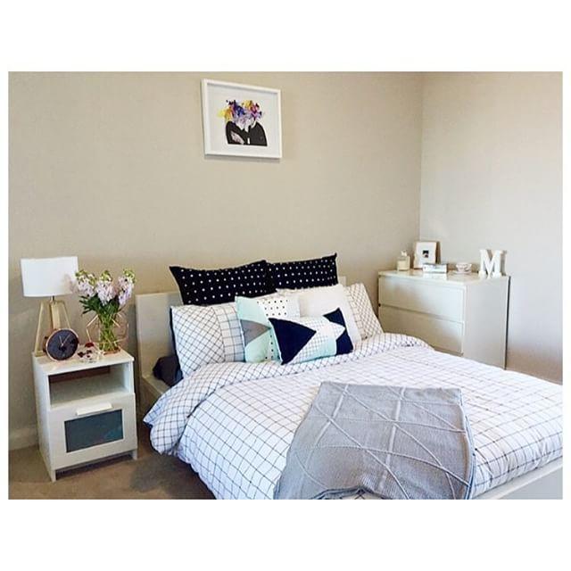 15 best KMart Hacks images on Pinterest | Bedroom ideas, Bedroom ...