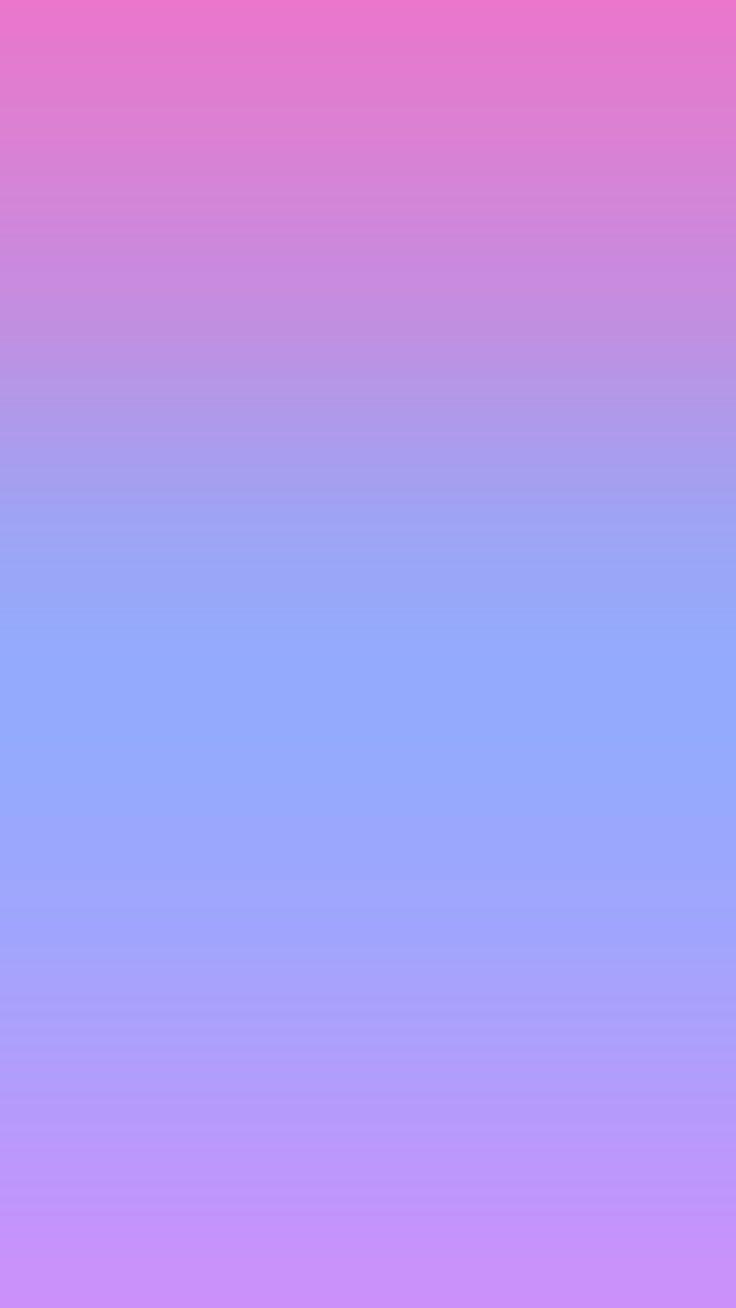 Lou Becca Bee Tjn Phone BackgroundsWallpaper BackgroundsIphone
