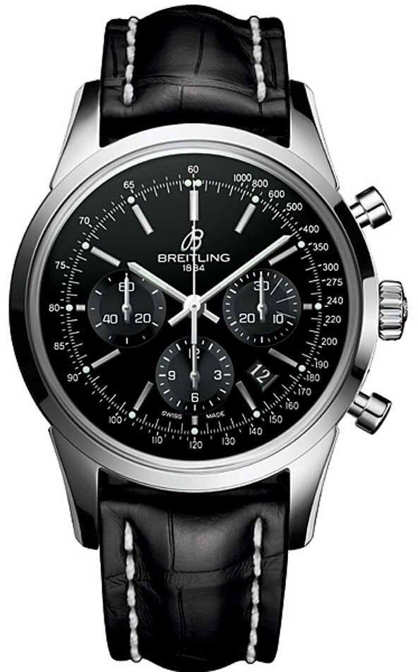 342770ba46c Los mejores modelos al precio más barato Buscamos para ti las mejores  ofertas de relojes de Internet