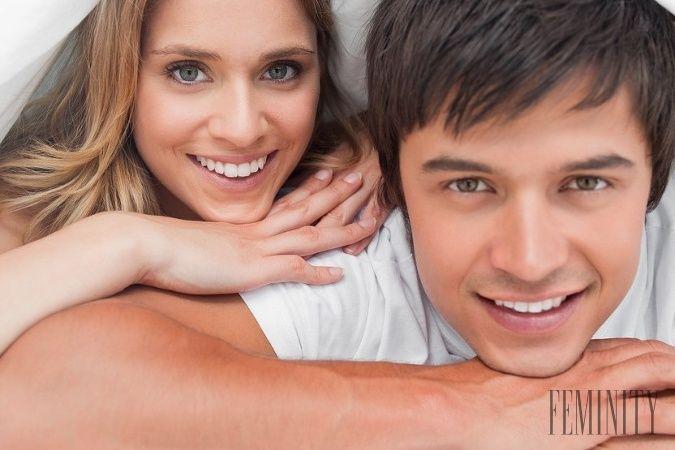 5 dôvodov, prečo je lepšie žiť vmanželstve než len vpartnerstve