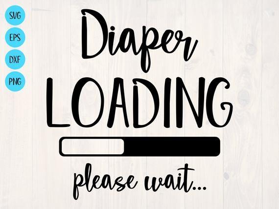 Please Wait Png