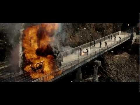 I mercenari 2 – The Expendables 2 [HD] (2012) | MediaFilms