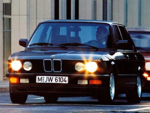 E28 - (Klicken Sie auf ein Bild, um weitere Informationen zu erhalten.)