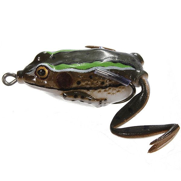 25 best ideas about fishing lures on pinterest fishing for Frog lures for bass fishing