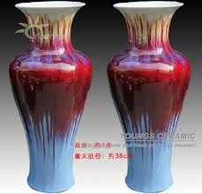 çin porseleni ile ilgili görsel sonucu
