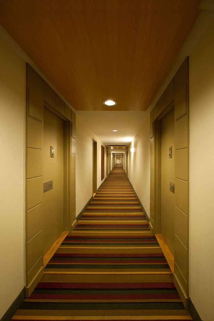 Condo Foyer Design : Best condo hallway ideas images on pinterest