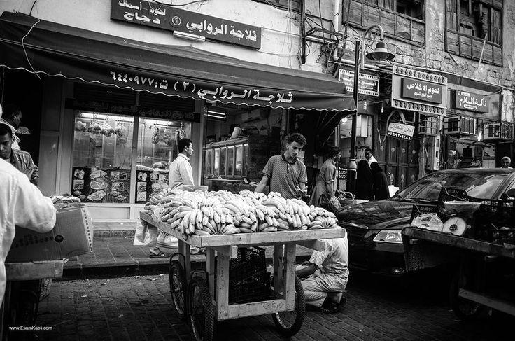 من قلب جده #جدة #فوتغرافي #عدسات #جوال  #فن #اسودوابيض #تصويري #السعودية #كولاج #صور_سياحيه #صورة #نيكون #رحلات #غرد_بصوره #حياة #صورة  #shopping  #streetphotography #thephotosociety #nikon #photography #blackandwhite #bnw #saudi #street #jeddah #aroundtheworld #trip #bnw_globe #bnw_life #streetphotographyinternational http://tipsrazzi.com/ipost/1511075779688275588/?code=BT4a2plBB6E