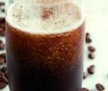 Clon de Granizado de café