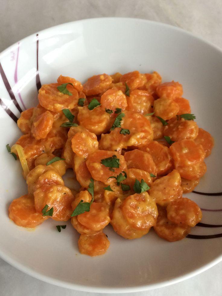 LDdA_Recette-carottes-vichy_2