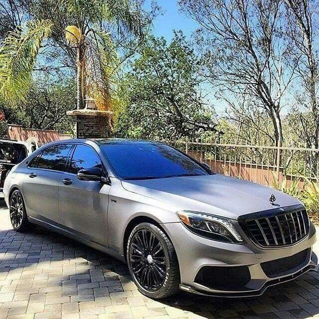 Best Selling Luxury Suv Top 5 Luxus Suv 2018 Bester Include Level Luxus Auto Bester Luxus Cruise Suv Bester Top Luxury Cars Luxury Cars Car
