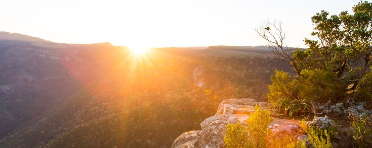 10 ultimate stays in Hogsback for nature lovers