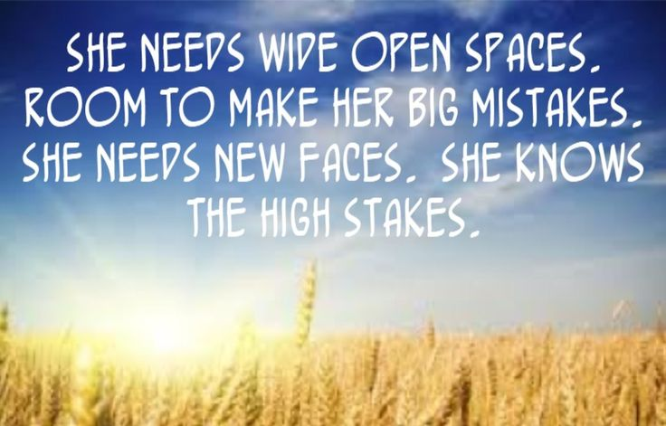 Dixie Chicks - Wide Open Spaces - song lyrics, song quotes, songs, music lyrics, music quotes