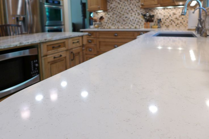 Vortium silestone quartz countertop kitchens by accent Price of silestone