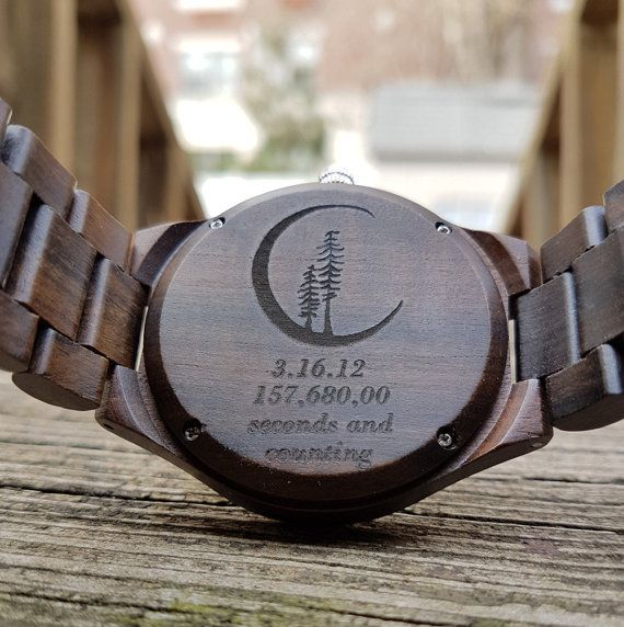 Watch Engraving Quotes: 43 Best Engraved Watch Cases Images On Pinterest