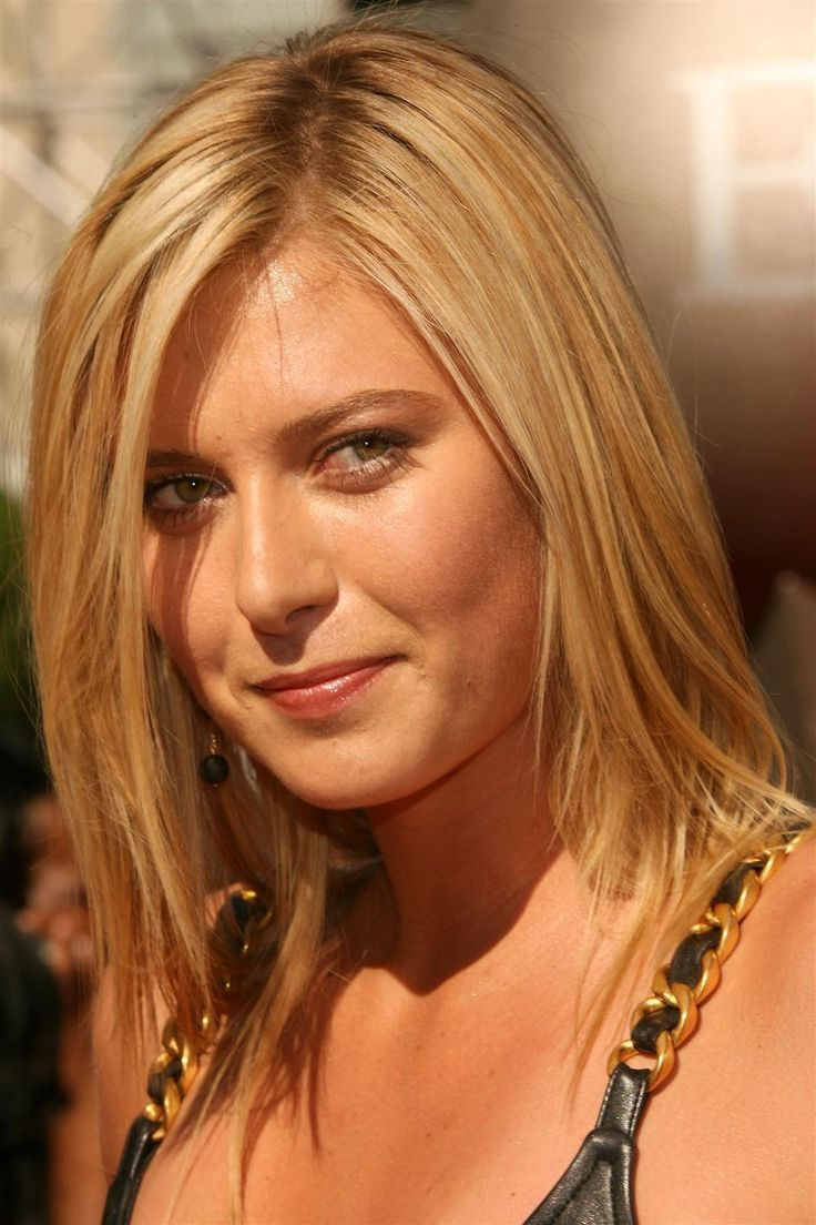 sports stars maria sharapova roland garros tennis players repeat