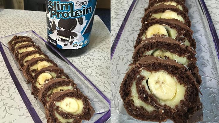Elefántkönnycsepp, nem tudni, miért ez a neve, de nagyon finom süti! | Peak girl