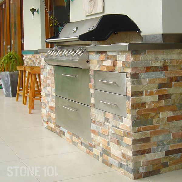 Stone projects gallery of paving, pebbles, stone tiles & mosaic