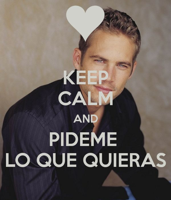 keep-calm-and-pideme-lo-que-quieras.png (600×700)