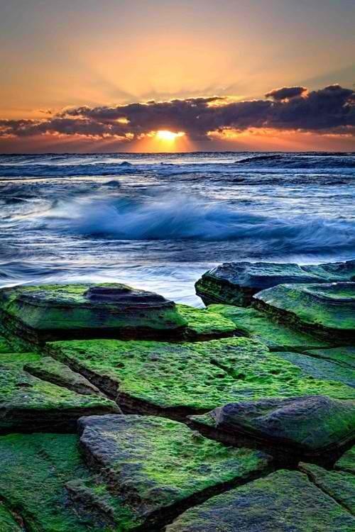 Australia http://www.travelbrochures.org/216/australia/travel-australia