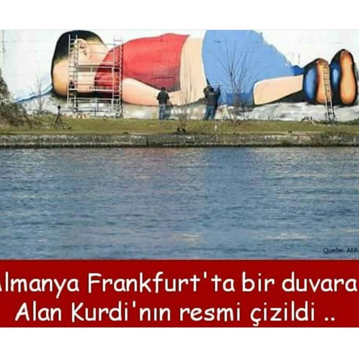#aylankurdi#frankfurt#mülteci#ege #sorun #insan #bm #g20 #lider  #suriye #abd #almanya #fransa #turkiye #hollanda #irak #suudiarabistan #lubnan #misir #italya #rusya