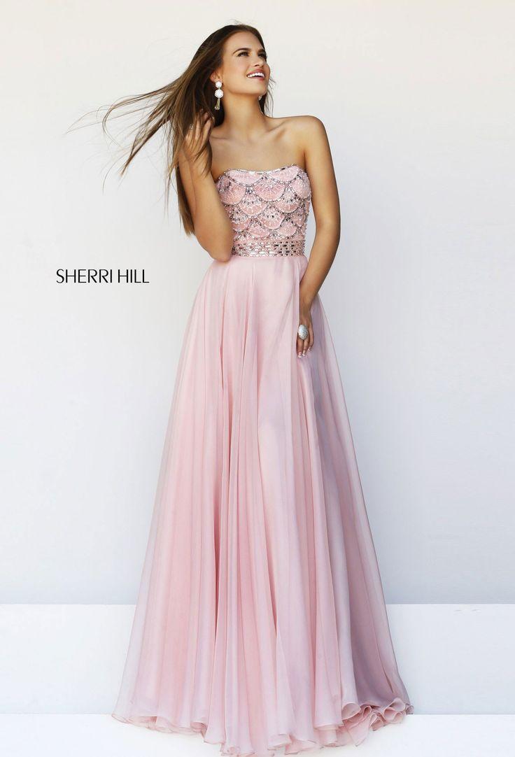 135 besten Prom! Bilder auf Pinterest | Abendkleider, Festliche ...