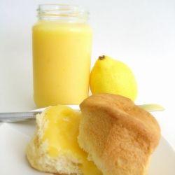 Вкусное и полезное лимонное масло. Быстро и просто