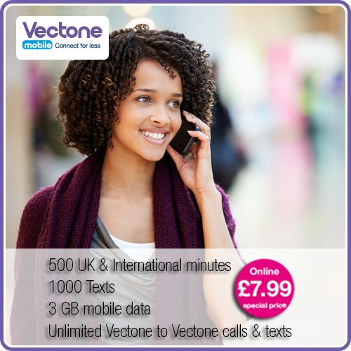 Welcome your family and friends live in Los Angeles, Chicago, Houston or Miami, Vectone offers cheap calls to the USA from UK mobiles and the cheapest international call rates. It's time to save with our Free SIM card for the USA.