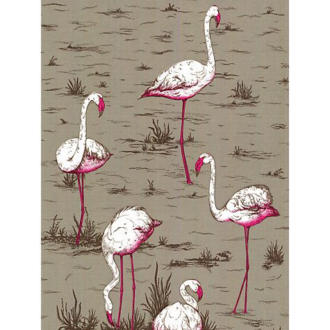 Hubby loves this. How cute would it be in a bathroom or cloakroom?