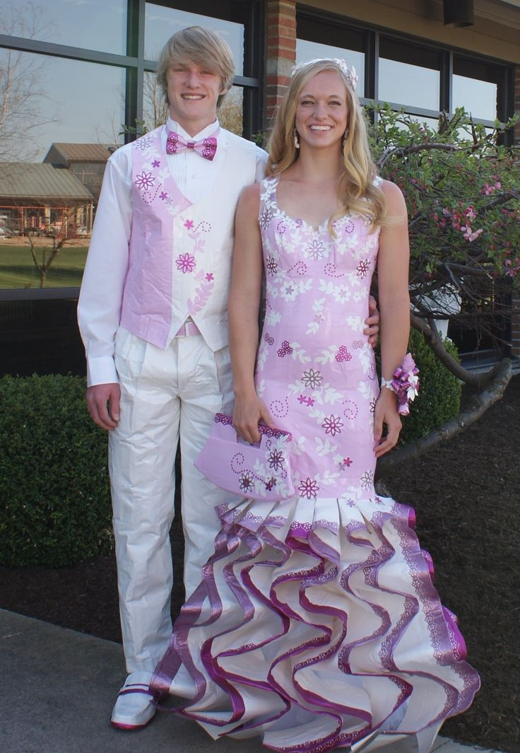 Stuck at Prom® Scholarship Contest   Grand Prize Winners! Noah & Jenna http://stuckatprom.readysetpromo.com/gallery.html?__entry=6949757&utm_campaign=dt-stuck-at-prom-2016&utm_medium=social&utm_source=pinterest.com&utm_content=finalists-couples-noah-jenna