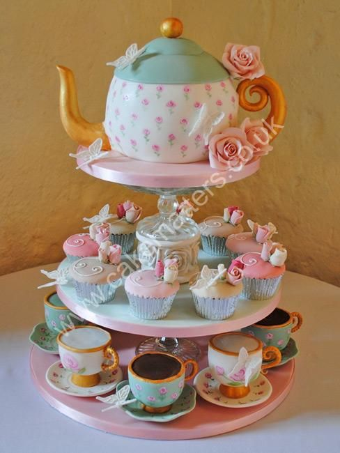 """Ref:  Wed 83<br>  <a href=""""mailto:info@cakematters.com"""">Contact us</a> for further information and prices"""