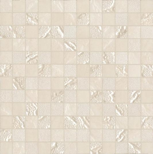 Mosaic Four season- Culoarea -Spring Satin