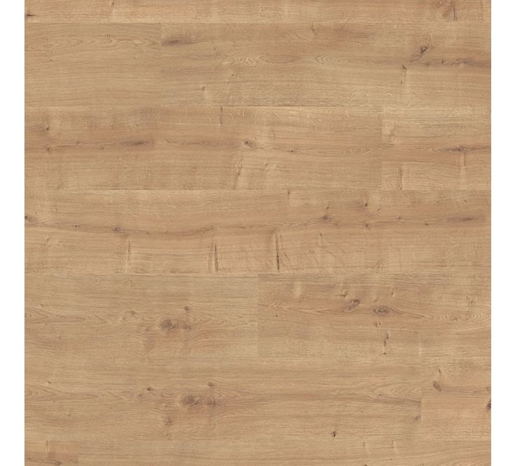 MEISTER Laminat | Classic LC 55 Eiche Marrakesch 6396 | Landhausdiele  Woodfinish-Matt-Struktur