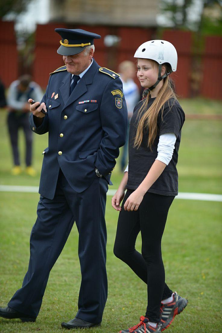 Young Firefighters https://www.dropbox.com/sh/vnegd0xydpktl6w/AAChR_-FifJjxb7Mei3ssJd1a
