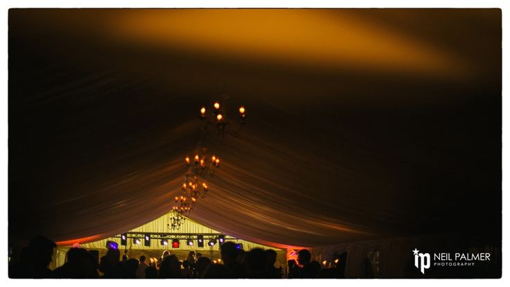 A Marquee wedding by The Thames – Pat and Tom | Wedding Photographer in Berkshire